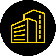 HPartners - business icon