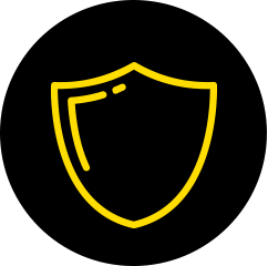HPartners - wealth protection icon